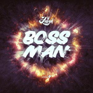 Read more about the article I'ze De Boss Man!