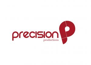 Read more about the article Precision Productions ready for Global Domination