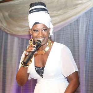 Read more about the article Empress Natty Shines as a Cultural Icon