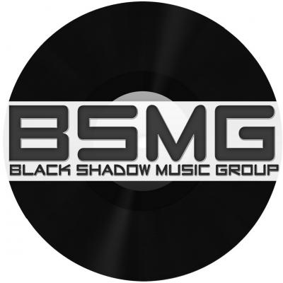 Black Shadow Fixed