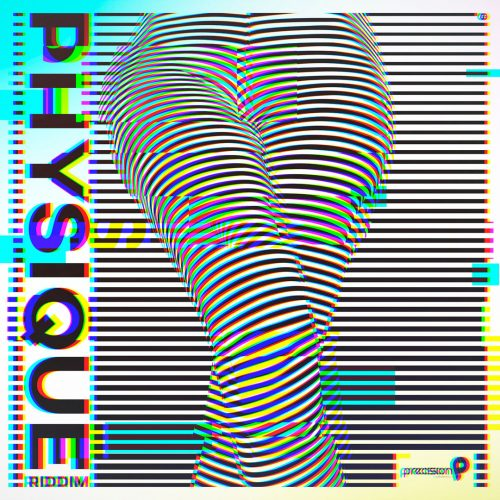Physique-Riddim-Full