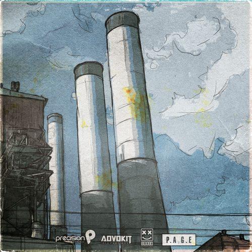Power-Generation-EP-Full