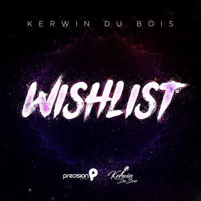 Precision-Kerwin-Wishlist-1000x1000