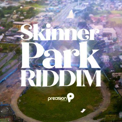 Precision-Skinner-Park-Riddim_3000x3000