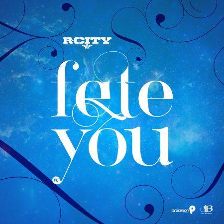 RCITY-FETE-YOU