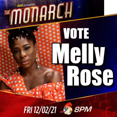 melly rose ad 2
