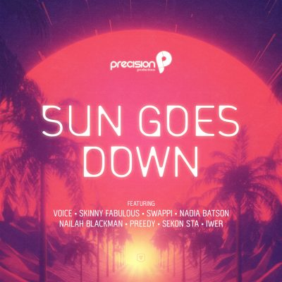 sun-goes-down-cover-1000x1000