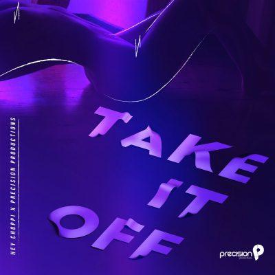 take_it_off2